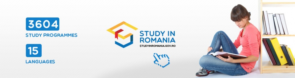 banner study site uefiscdi 2