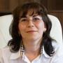 Laura BADEA 90