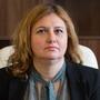 Claudia MUREA 90