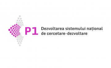 PNCDI3 Logo P1