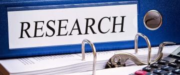news informatii generale cercetare