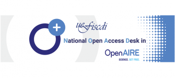 Banner proiect OpenAIR   news