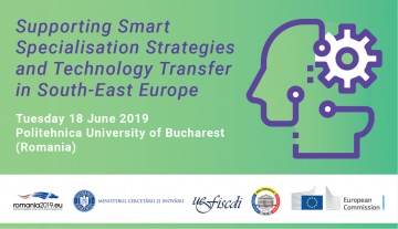 2019 06 18 bucharest technology transfer twitter