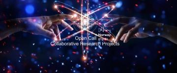 Poza site call 2019 Norway Grants