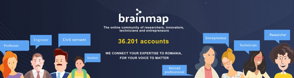 banner BrainMap Dec2019