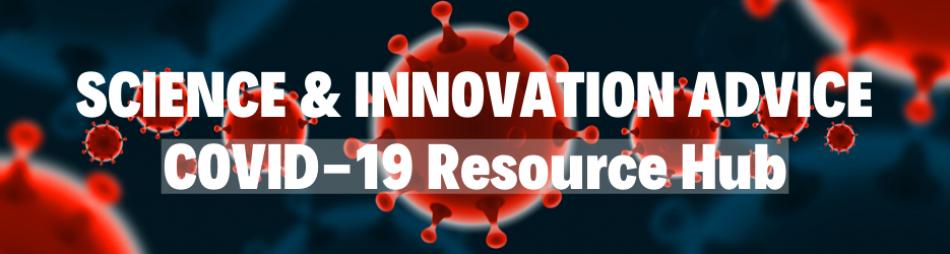 Covid 19 UEFISCDI Resource Hub