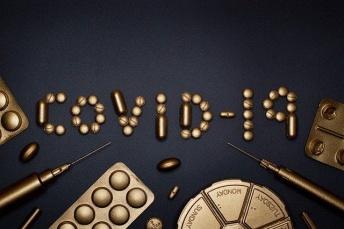 Covid 19 sursa foto pixabay