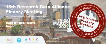 Stire 6 Aprilie 15 plenara Melbourne