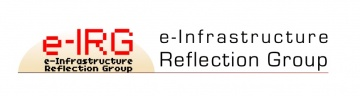 Stire 30 Aprilie e IRG workshop