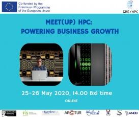 Event HPC