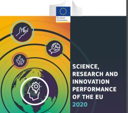 Stire 28 Mai 2020 Raport CE