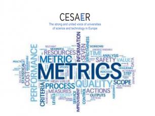 Stire 10 Iunie 2020 CESAER new generation metrics