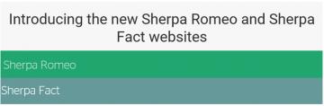 Stire 22 iunie Sherpa Romeo