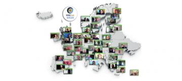 Stire 23 Iunie 2020 post EOSC hub week