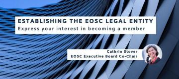 Stire 24 iunie 2020 EOSC partnership