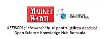 Stire 4 Noiembrie 2020 Articol Marketwatch