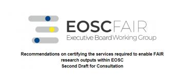 Stire 24 Noiembrie 2020 EOSC Data feedback