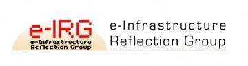Stire 26 Noiembrie 2020 eIRG workshop