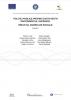 politici publice privind echitatea 1