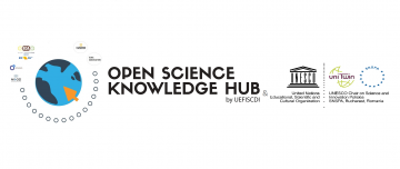 Logo chestionar OS