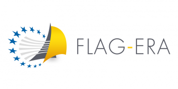 logo flagera news