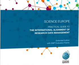 Stire 29 Ianuarie 2021 Ghid Science Europe