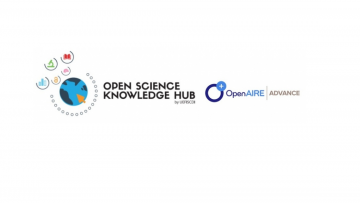 open science