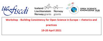 Stire 21 Aprilie 2021 Workshop Ro Norvegia post eveniment VF