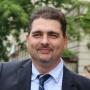 Adrian Asanica 200