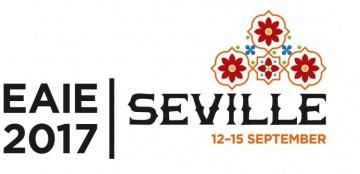seville logo