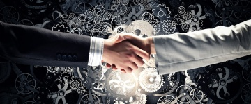 news big cooperare internationala