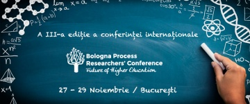 bologna conference 2017 news v2b