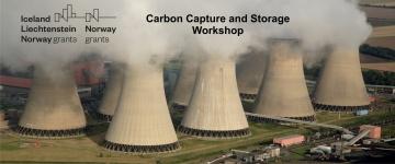 cover site Workshop CCS
