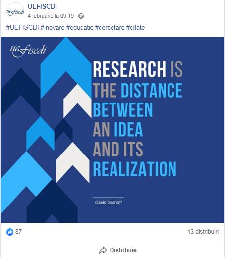 https://www.facebook.com/uefiscdi/posts/2700737840047898
